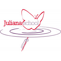 Weekbrief Julianaschool